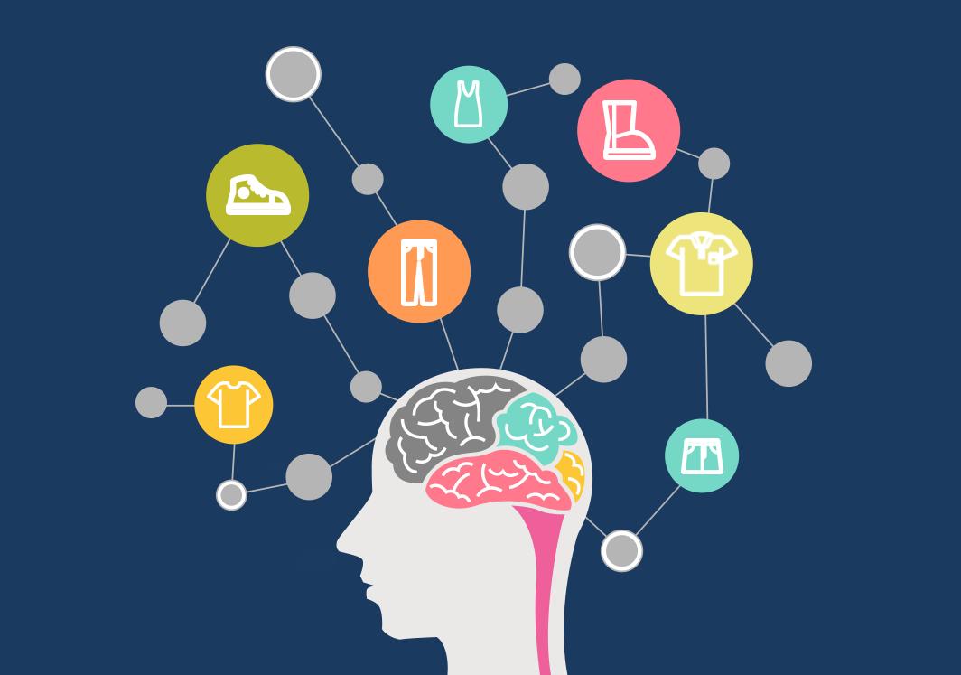 Критика нейромаркетинга