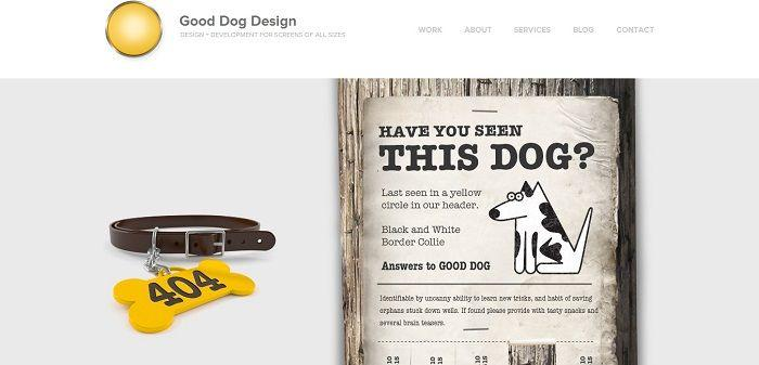 good dog design - страница 404