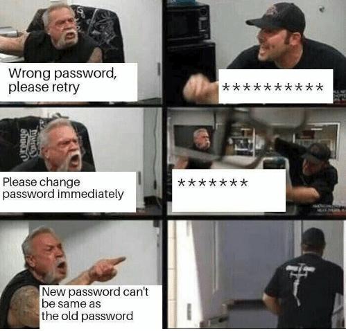 проблемы с user experience
