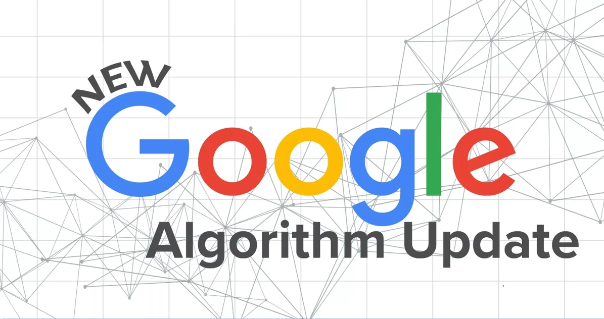 апдейт алгоритмов ранжирования