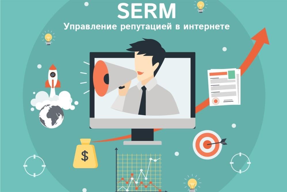 мотивируем покупателей и клиентов оставлять положительные отзывы
