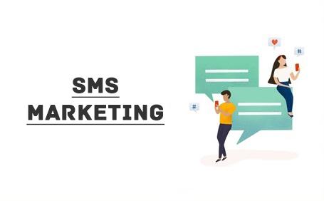 sms-маркетинг