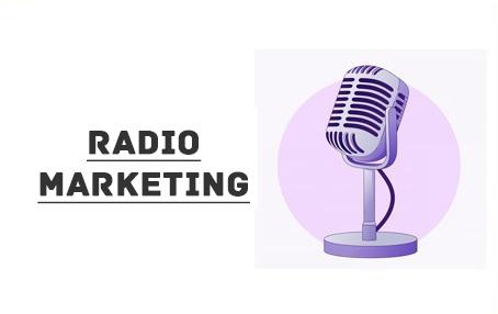 радиомаркетинг