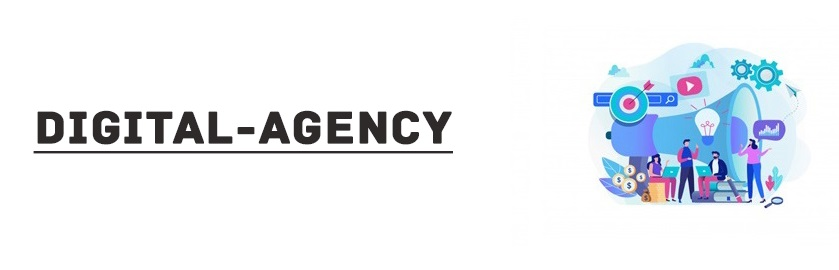 Что такое digital-агентство?