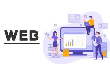 Digital marketing для сайтов