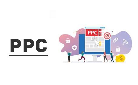 реклама с оплатой за клик (ppc)
