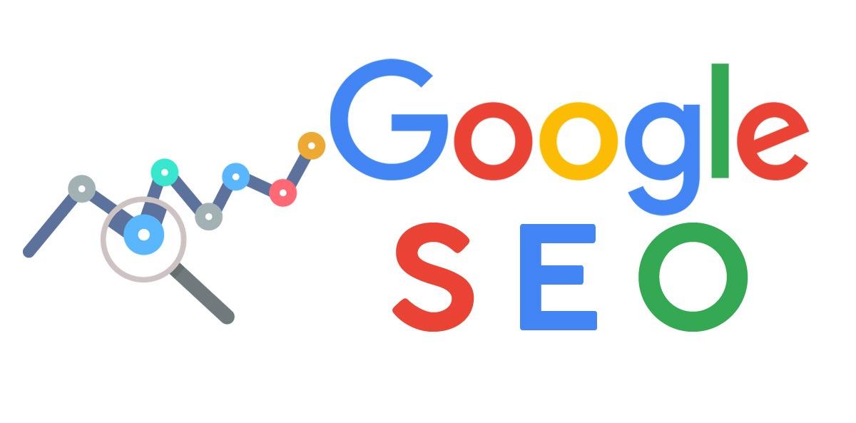 инструменты google для продвижения сайта