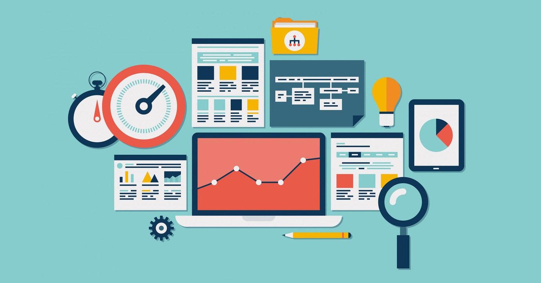 мониторинг, результат, правки и доработки