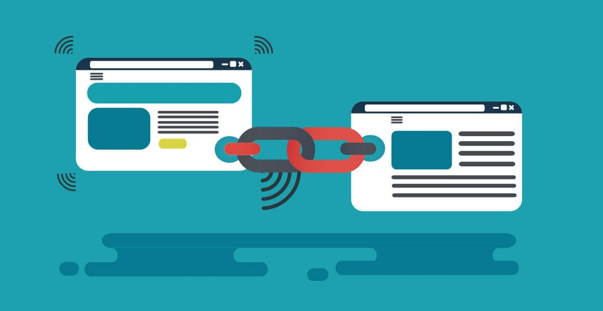 внешняя оптимизация интернет-магазина – наращивание ссылочной массы