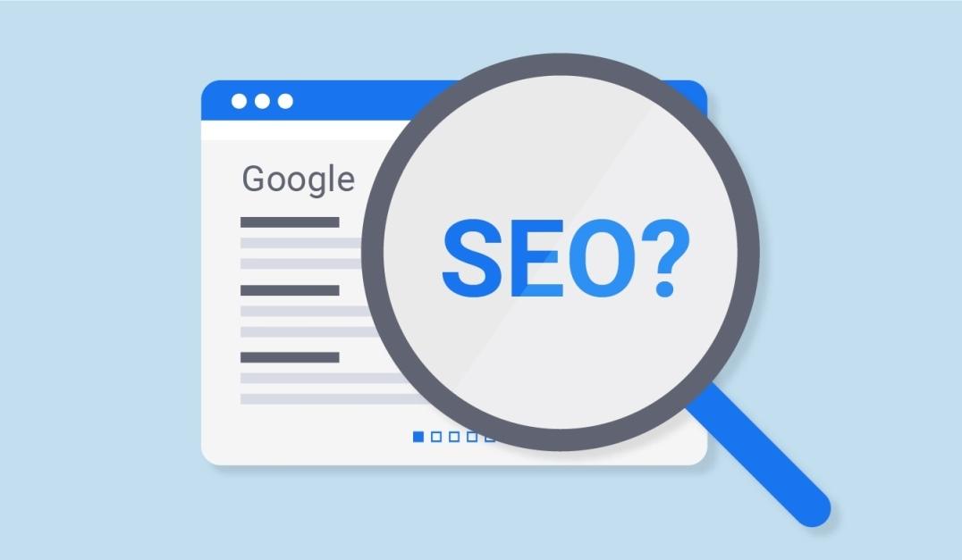 способы продвижения сайта в google