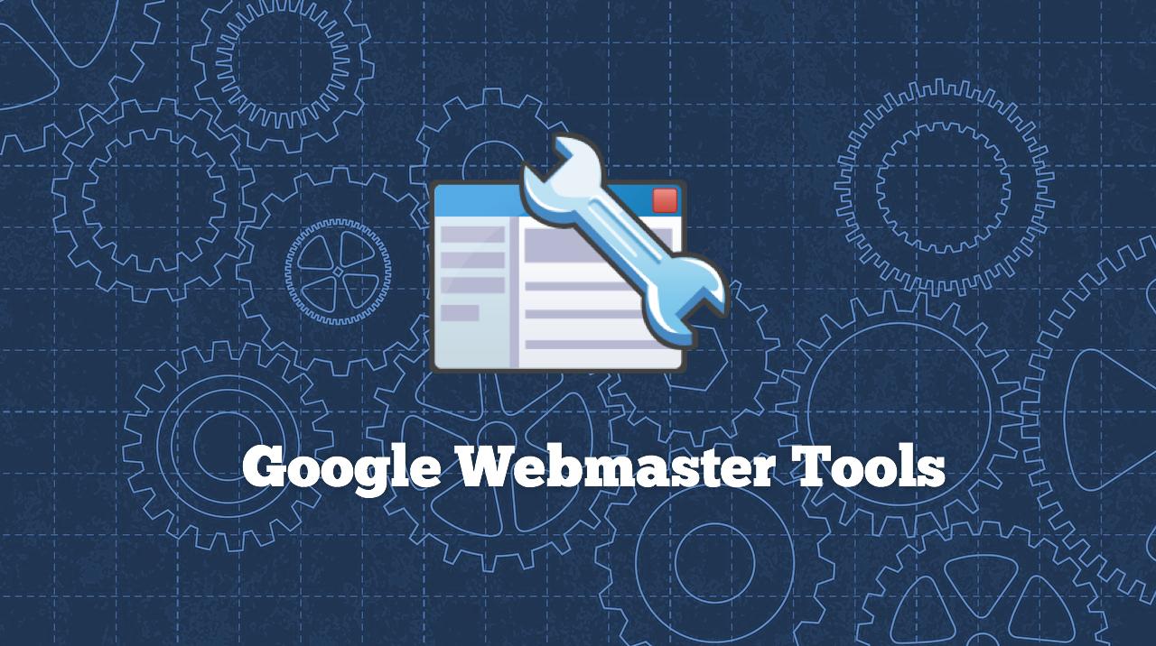 панели веб-мастеров: основные возможности инструментов