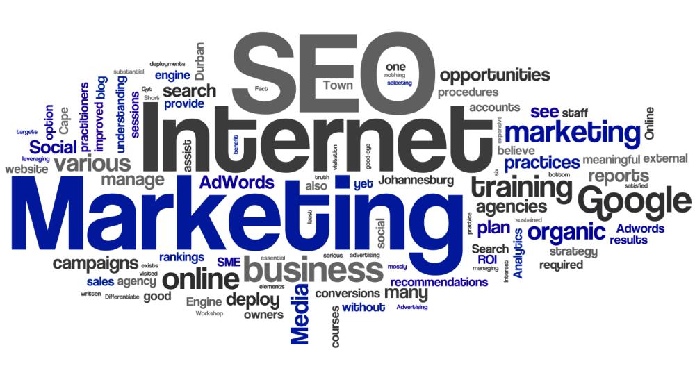 понятие и цели seo-маркетинга