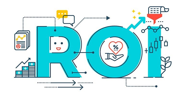 ROI в маркетинге