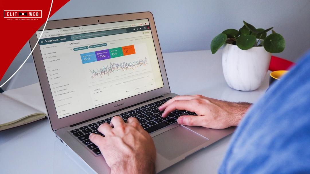 бесплатные онлайн-сервисы от яндекс и google