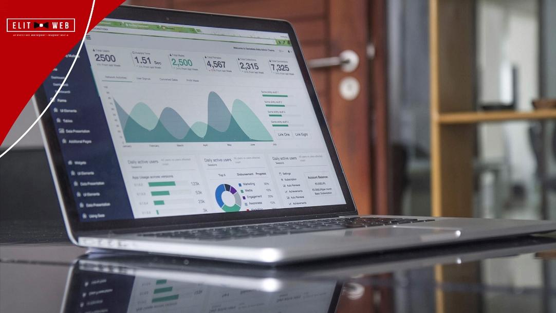 платные online-сервисы для мониторинга позиций сайта