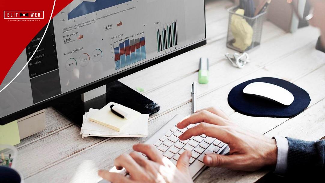 платные desktop-приложения для проверки позиций сайта