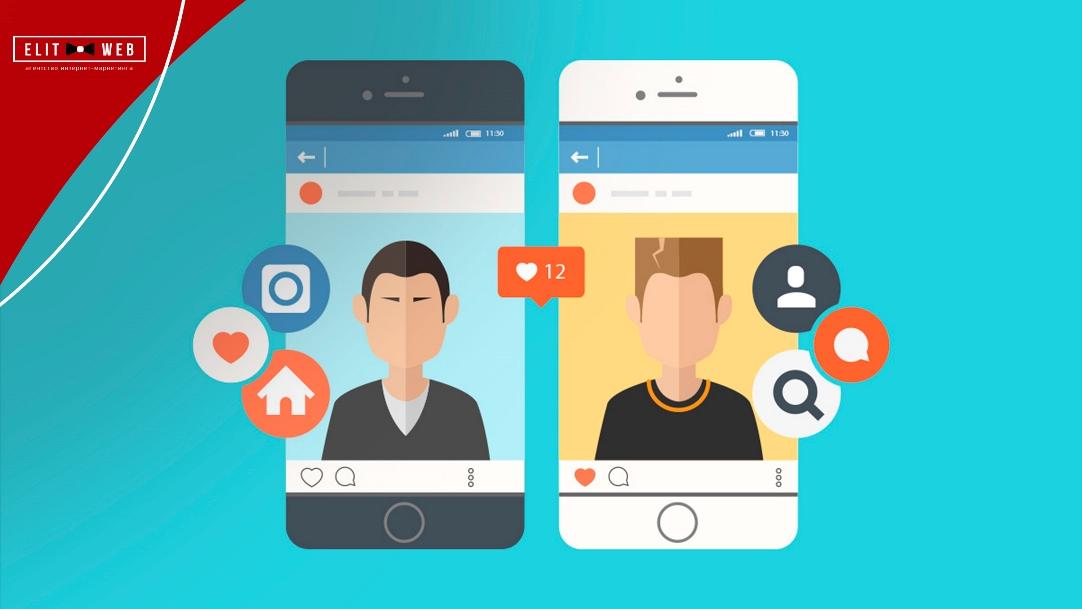 дополнительные способы привлечь аудиторию в Инстаграм на свою страницу