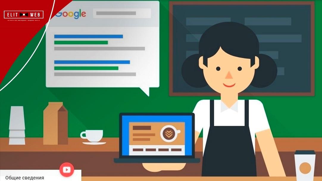 как проверить, была ли страница сохранена в поисковой системе?
