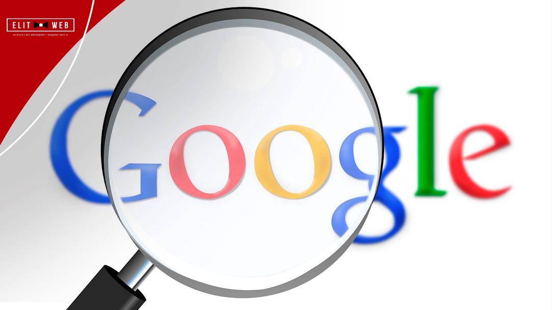 как ускорить индексацию страницы в google?