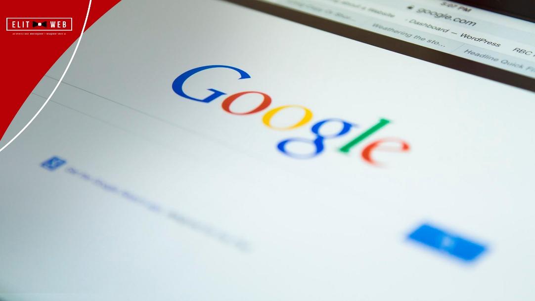 медленная индексация страниц в google
