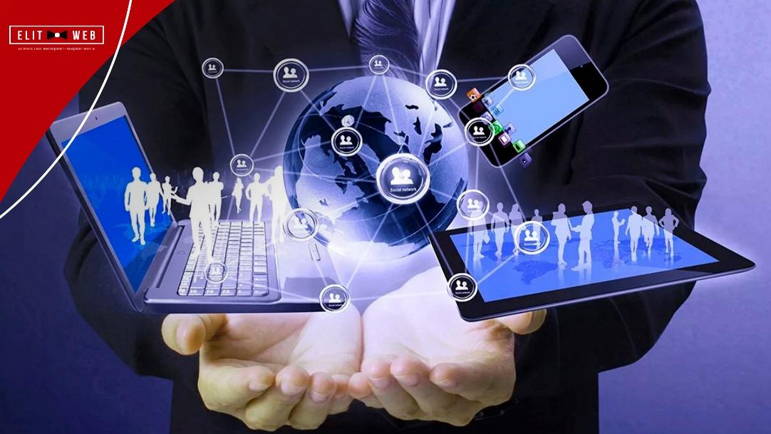 партнерство сайтами-агрегаторами
