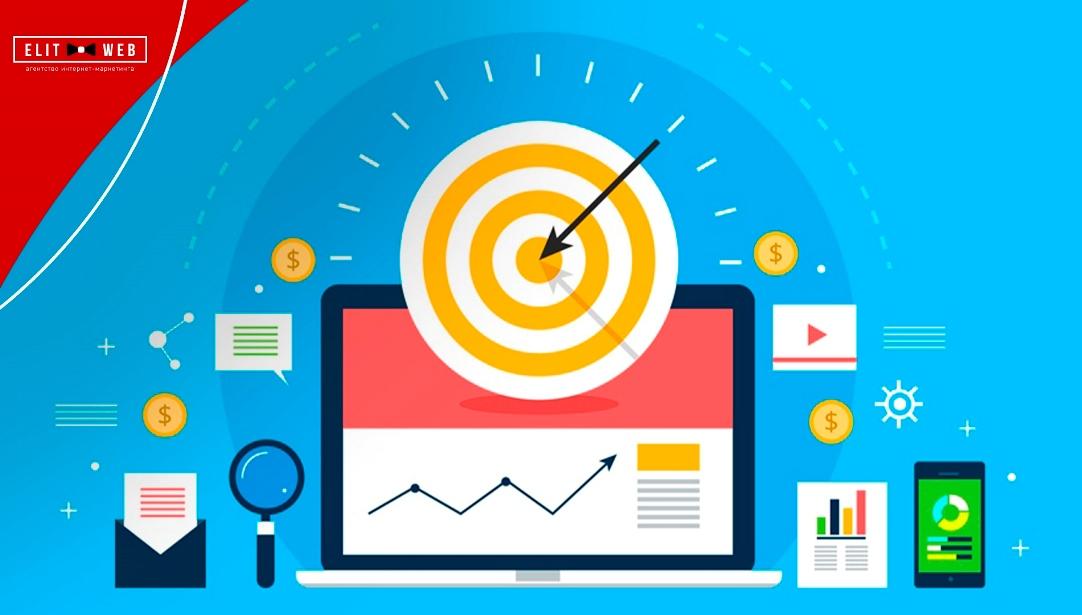 контент-маркетинг может помочь увеличить конверсию