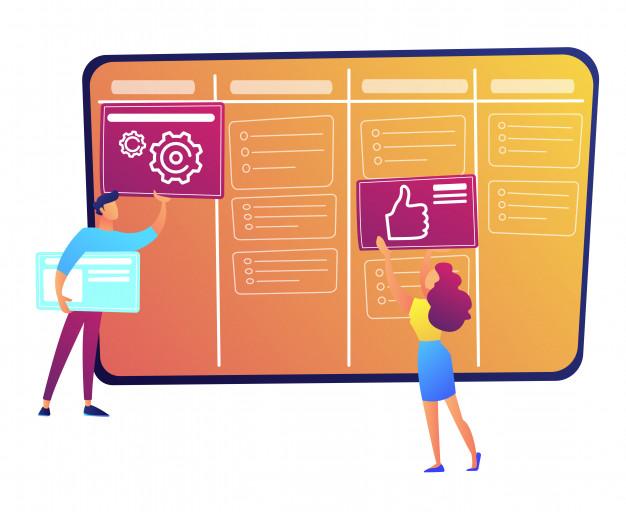 сервисы для создания контент-плана
