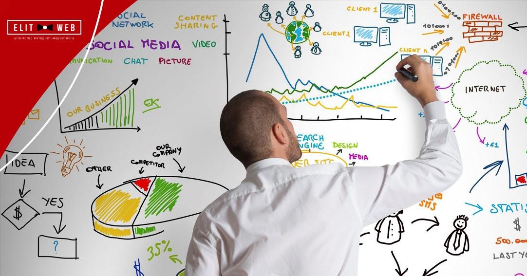 кто такой интернет-маркетолог и зачем он нужен