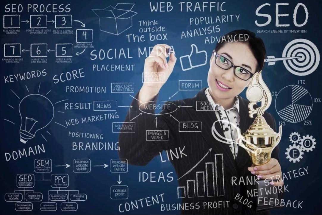 отличия от интернет-маркетолога, таргетолога и арбитражника
