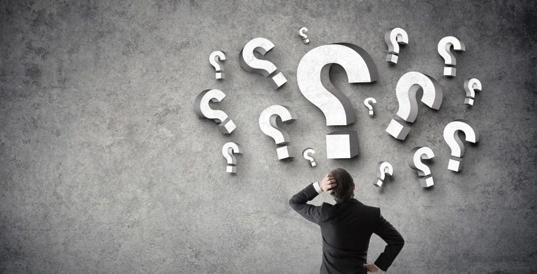 FAQ трафик-менеджер