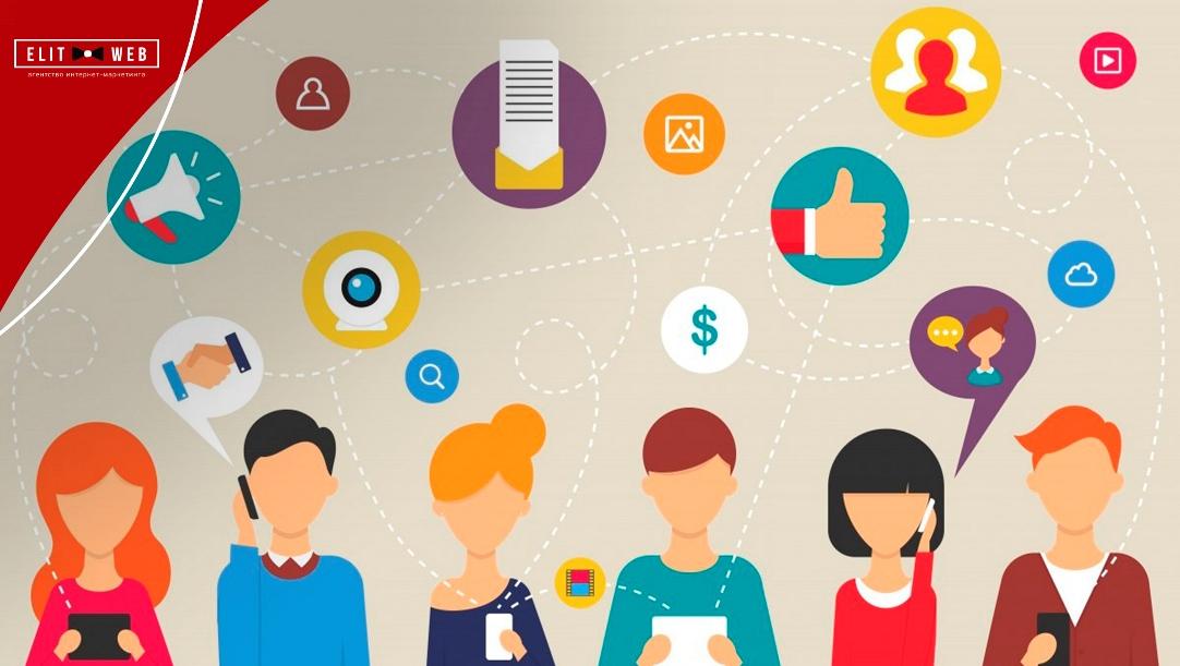 что такое крауд маркетинг?