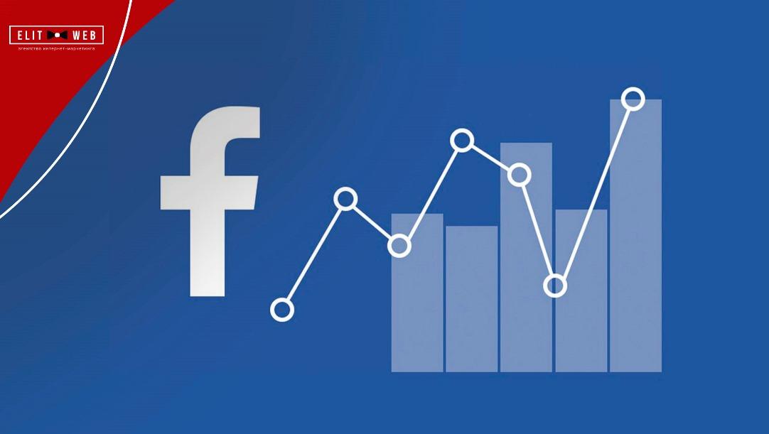 продвижение бизнеса в Facebook: инструкция по шагам