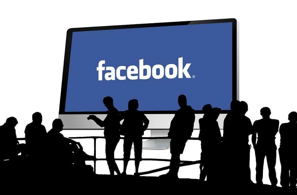 Как продвигаться в Facebook