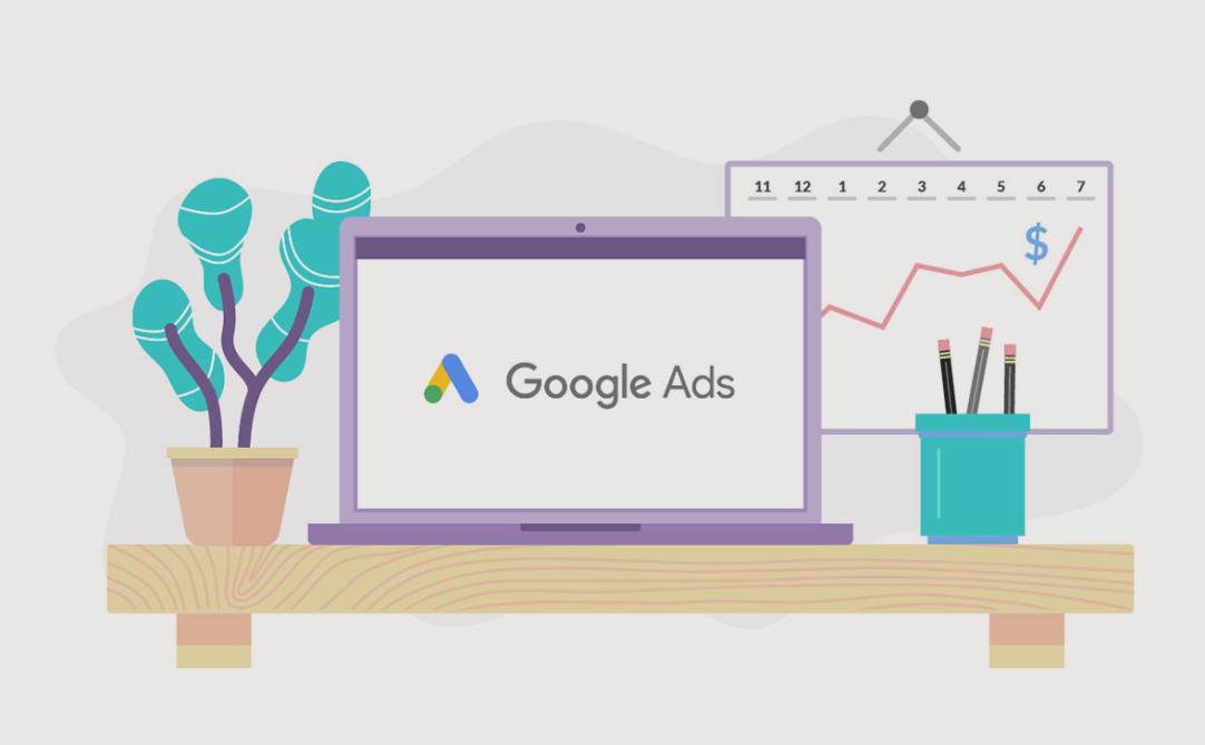 цены на поисковую рекламу в Google AdWords