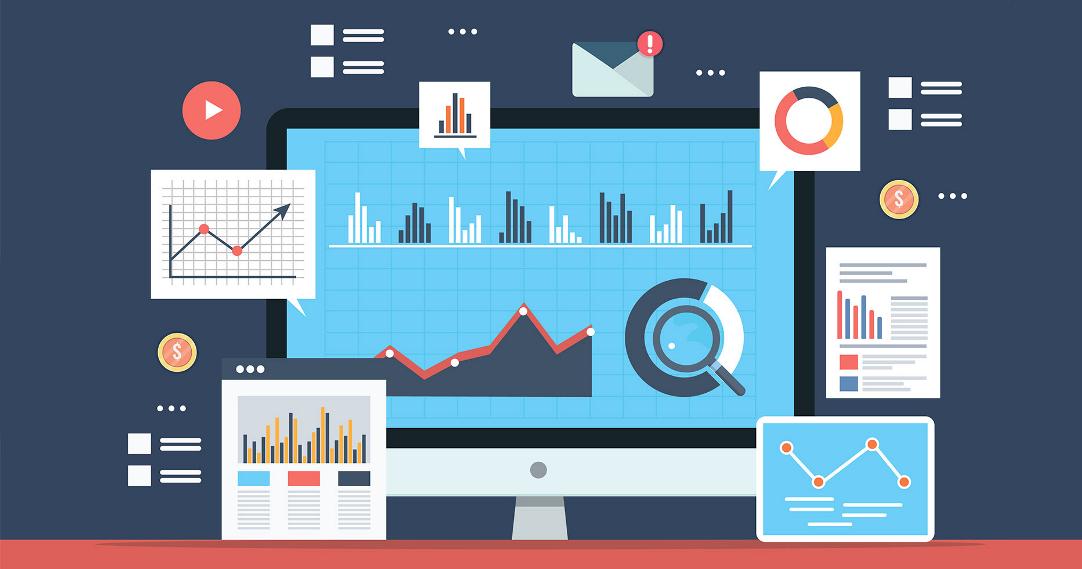 Что важно при настройке целей Google Analytics