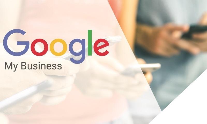 отзывы и оценки в гугл мой бизнес