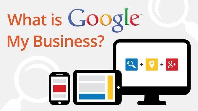 преимущества и возможности сервиса google мой бизнес