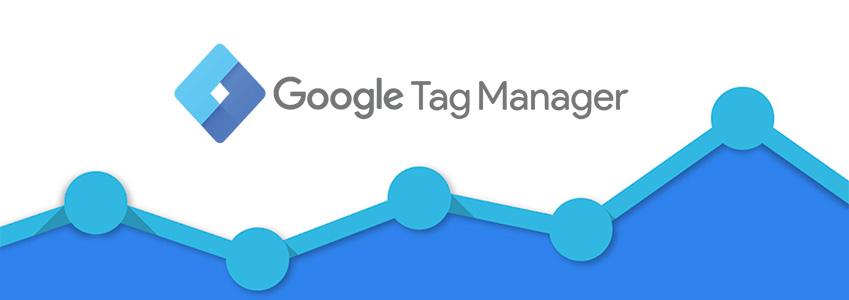 Что такое менеджер тегов Google Tag Manager