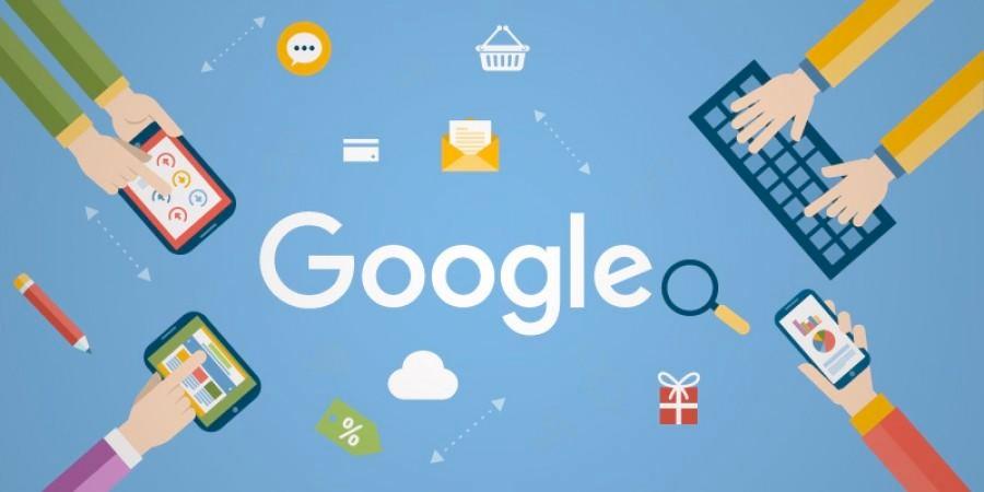 Цена продвижения сайта в Гугл