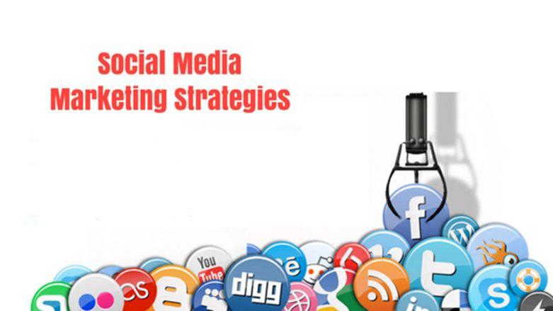 SMM-стратегия