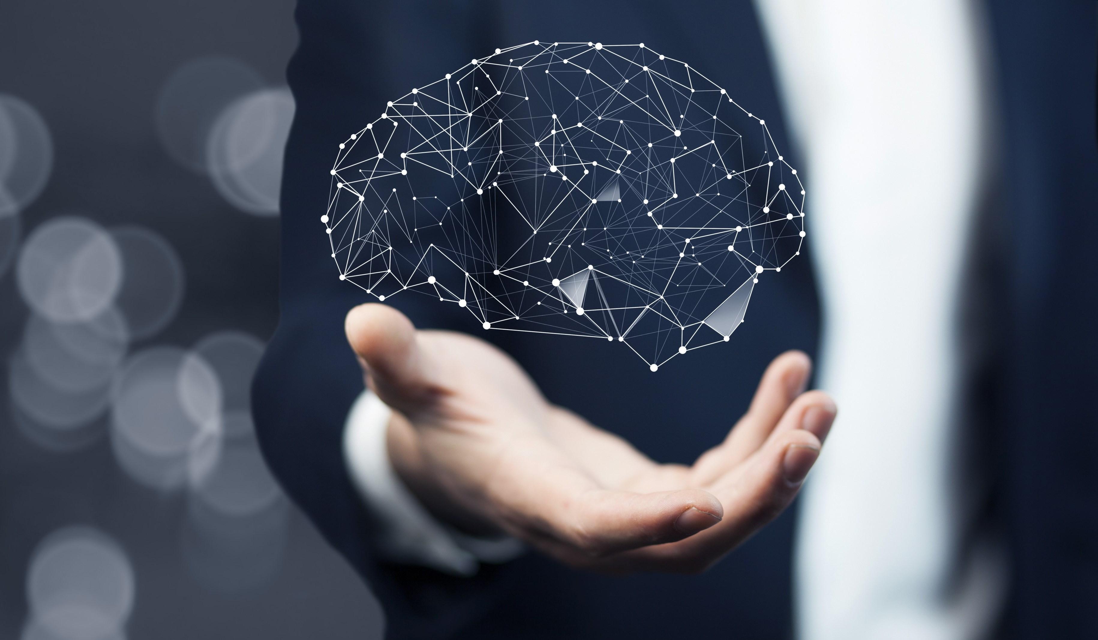 Ключевые методики нейромаркетинга