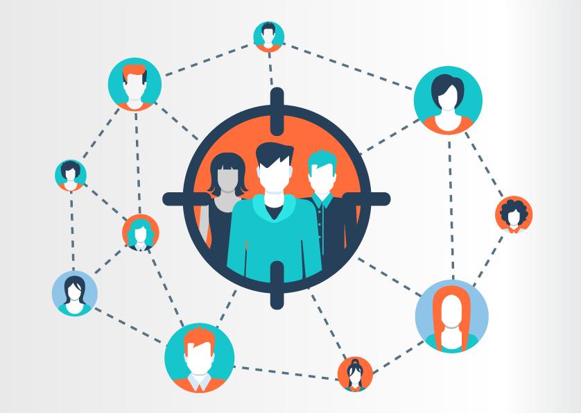 персонализированный маркетинг - в чём основные отличия
