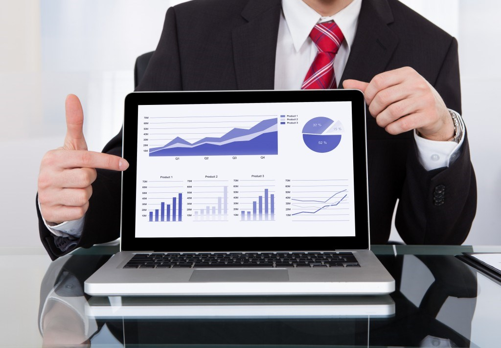 как эффективно продвигать бизнес в интернете