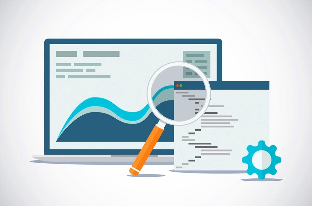 технические ошибки на сайте