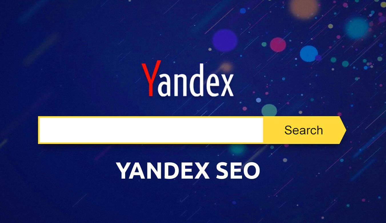 этапы seo-продвижения сайта в поисковой системе yandex